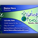 b card natural remedies