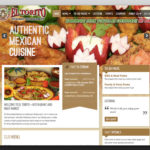 el torito website