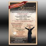 gemma jewelers campaign slide1