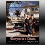 hillsborough gardens flyer1