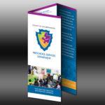 sbcounty psd brochure