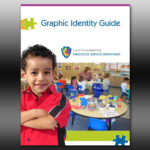 sbcounty psd graphics id guide