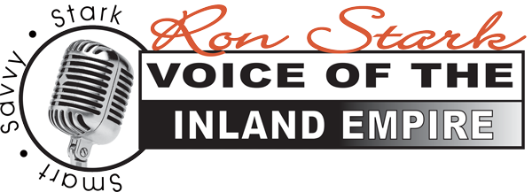 Voice of the Inland Empire