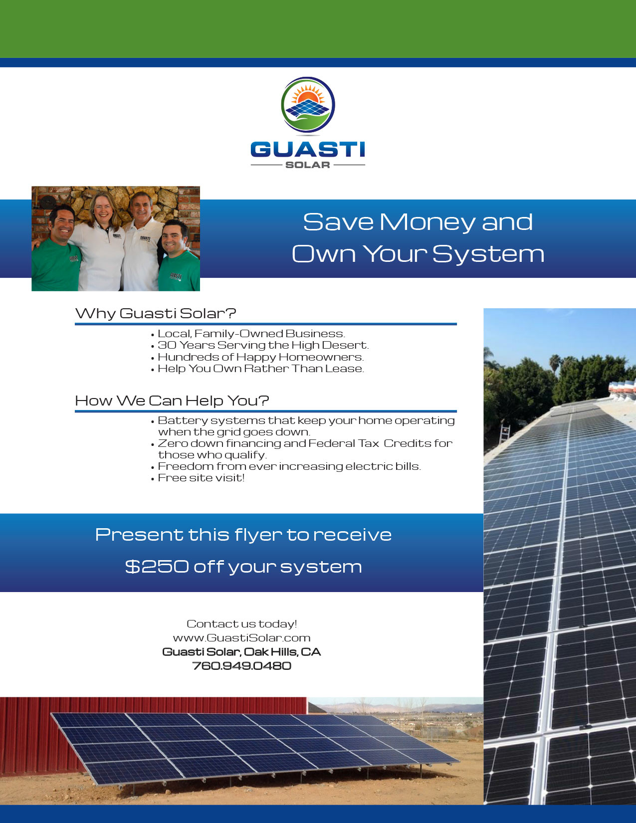 Guasti Solar Flyer 4.25 x 5 forweb