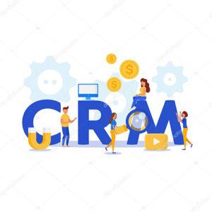 depositphotos 244411574 stock illustration crm customer relationship management concept 500x500